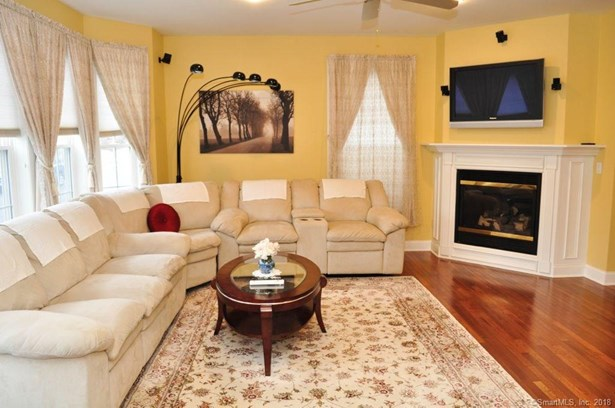 5 Cobble Court, Farmington, CT - USA (photo 4)