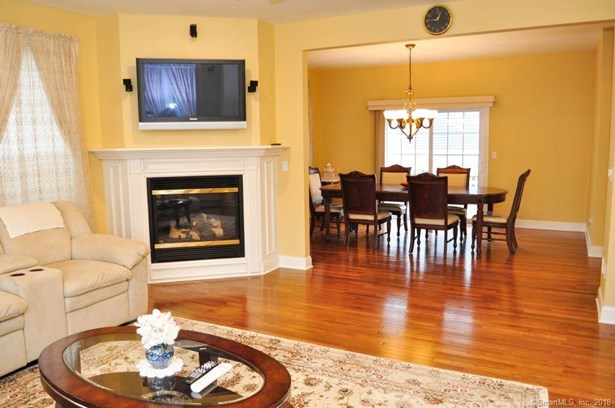 5 Cobble Court, Farmington, CT - USA (photo 5)
