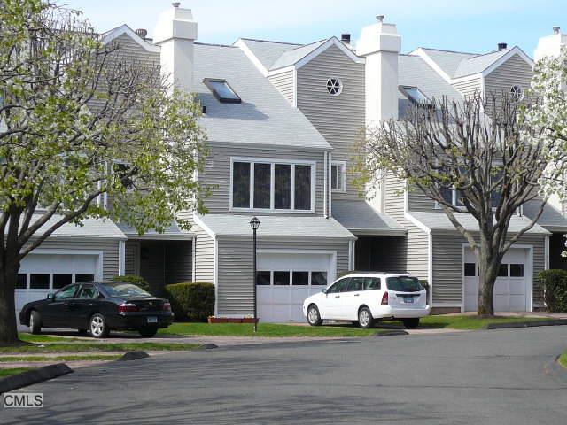 70 Harbour View Place 70, Stratford, CT - USA (photo 1)