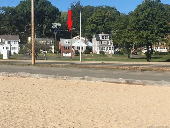 28 Platt Avenue, West Haven, CT - USA (photo 1)