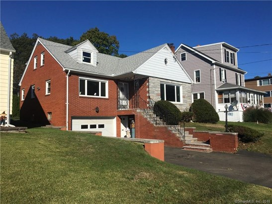 28 Platt Avenue, West Haven, CT - USA (photo 5)