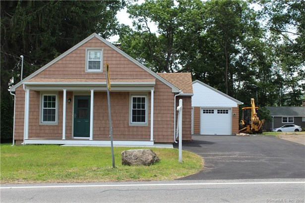 159 Baileyville Road, Middlefield, CT - USA (photo 2)