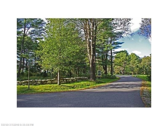 Lot 24 North Trl, Brunswick, ME - USA (photo 2)