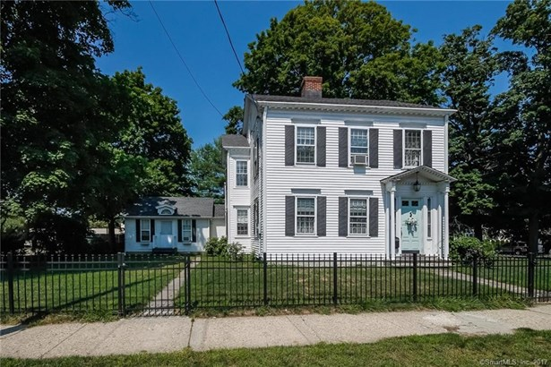 952 East Broadway, Stratford, CT - USA (photo 1)