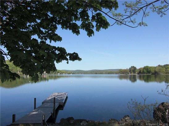 381 Lake Road, Warren, CT - USA (photo 5)