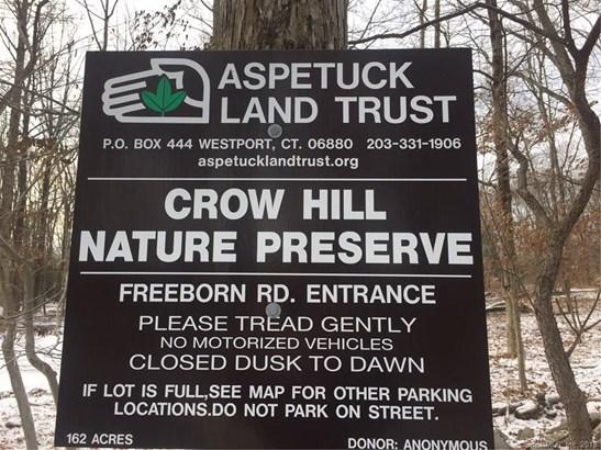 91 Freeborn Road, Easton, CT - USA (photo 2)