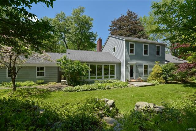 41 Old Aspetong Road, Katonah, NY - USA (photo 1)