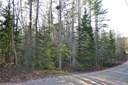 Lot 7b Cove Side Way, Westport Island, ME - USA (photo 1)