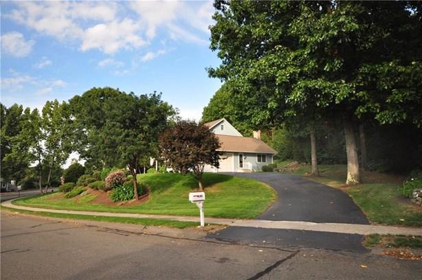 145 Nelson Farm Road, Bristol, CT - USA (photo 5)