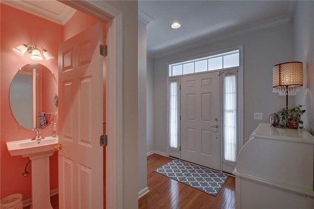 76 Park Place Circle 76, West Hartford, CT - USA (photo 3)