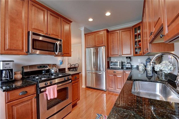 76 Park Place Circle 76, West Hartford, CT - USA (photo 4)