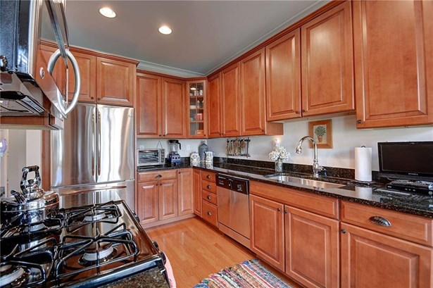 76 Park Place Circle 76, West Hartford, CT - USA (photo 5)