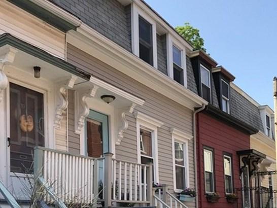 12 Tabor Pl 12, Brookline, MA - USA (photo 1)