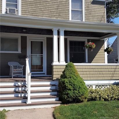 29 Washington Manor Avenue, West Haven, CT - USA (photo 2)