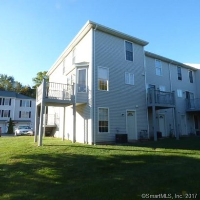 1 Catherine Court A, Wallingford, CT - USA (photo 2)