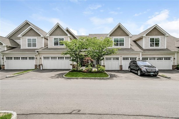 19 Briar Ridge Drive 19, Bethel, CT - USA (photo 1)