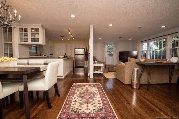 48 Surrey Drive, Wallingford, CT - USA (photo 3)