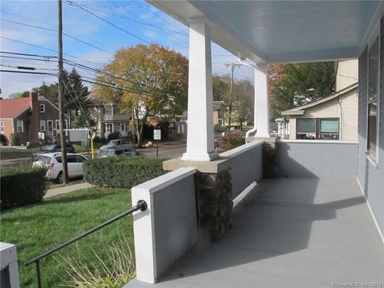 380 Liberty Street, Meriden, CT - USA (photo 3)