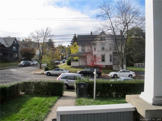 380 Liberty Street, Meriden, CT - USA (photo 4)
