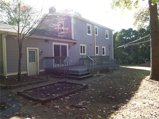 285 Woodland Street, Manchester, CT - USA (photo 3)