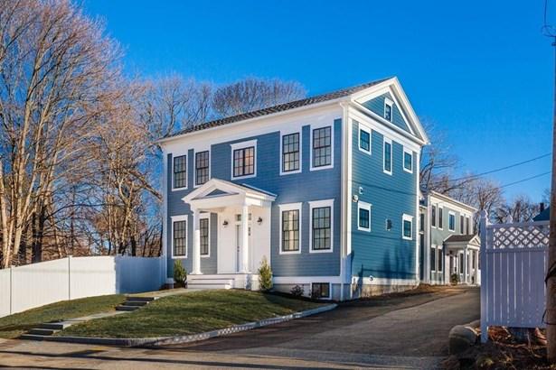 112 Carlisle St, Newton, MA - USA (photo 2)
