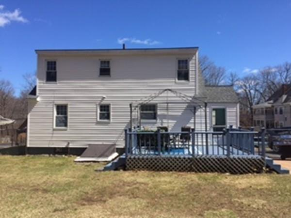 245 Walton Street, Fitchburg, MA - USA (photo 3)
