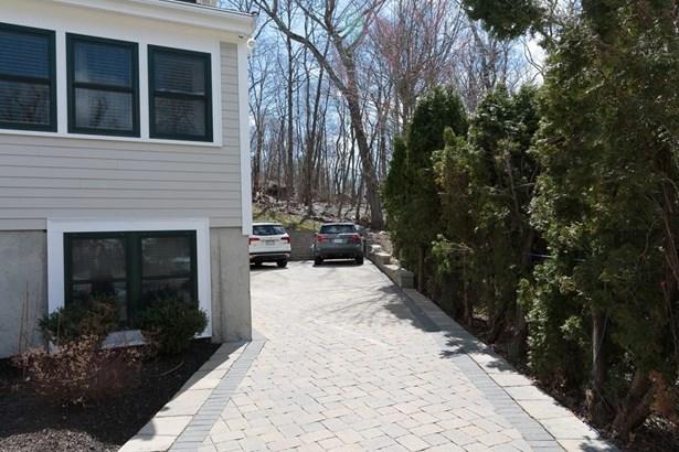 25 Stiles Terrace, Newton, MA - USA (photo 4)