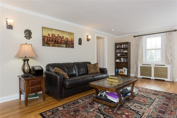 5 Woods End Road, Stamford, CT - USA (photo 2)