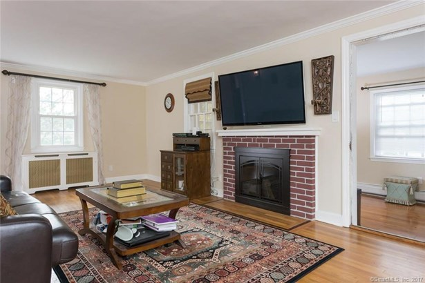 5 Woods End Road, Stamford, CT - USA (photo 3)