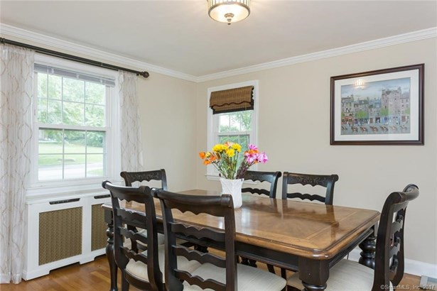 5 Woods End Road, Stamford, CT - USA (photo 4)