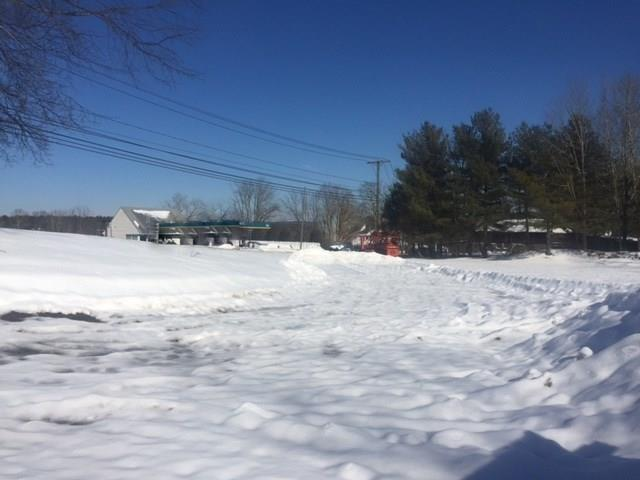 821 Voluntown Road, Griswold, CT - USA (photo 1)