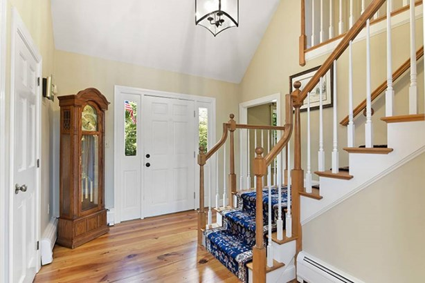 105 Reservation Road, Andover, MA - USA (photo 5)