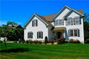 23 Goldfinch Terrace, East Lyme, CT - USA (photo 1)