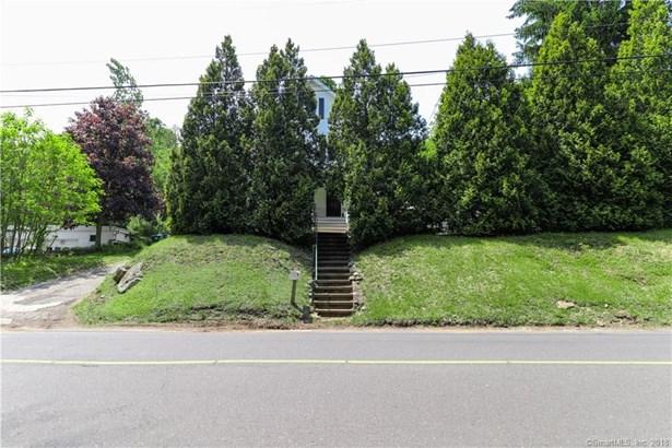 183 West Street, Seymour, CT - USA (photo 2)