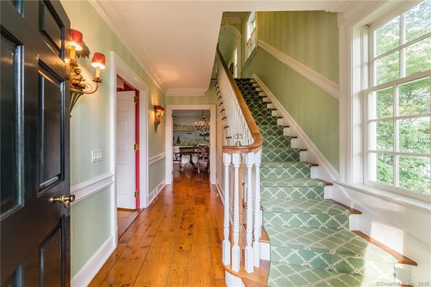 69 Rose Hill Road, Fairfield, CT - USA (photo 2)