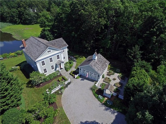 1247 Old Clinton Road, Westbrook, CT - USA (photo 4)