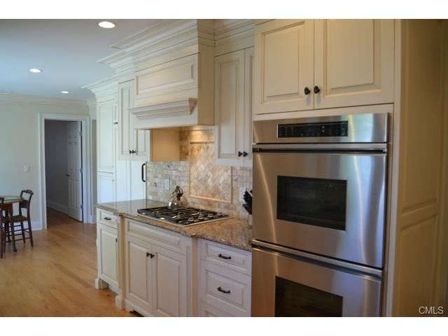 166 Pearsall Place, Bridgeport, CT - USA (photo 2)