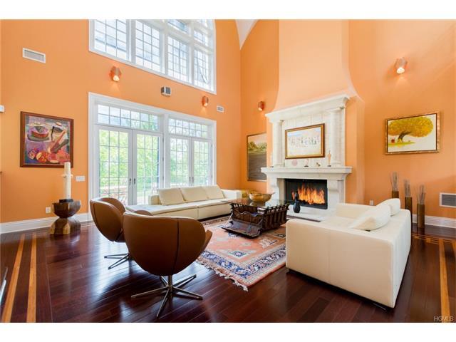 65 Brookwood Drive, Briarcliff Manor, NY - USA (photo 3)