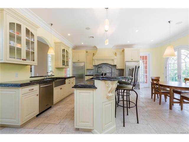 65 Brookwood Drive, Briarcliff Manor, NY - USA (photo 4)