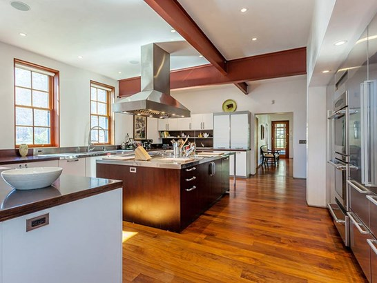 299 Ashpohtag Road, Norfolk, CT - USA (photo 5)