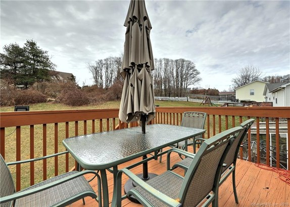 260 Brewster Road, Milford, CT - USA (photo 5)