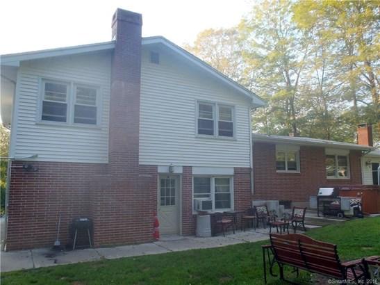 85 Maple Avenue West, Haddam, CT - USA (photo 4)