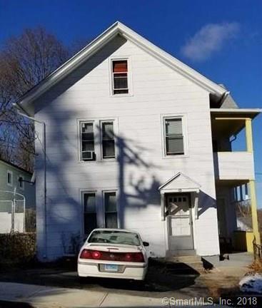 53 Scott Street, Naugatuck, CT - USA (photo 1)