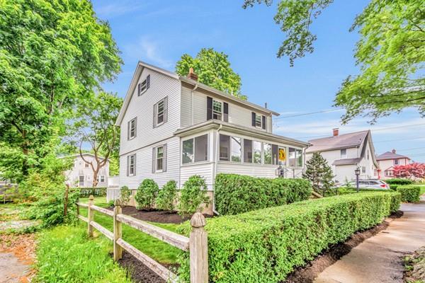 102 Franklin St, Milton, MA - USA (photo 2)
