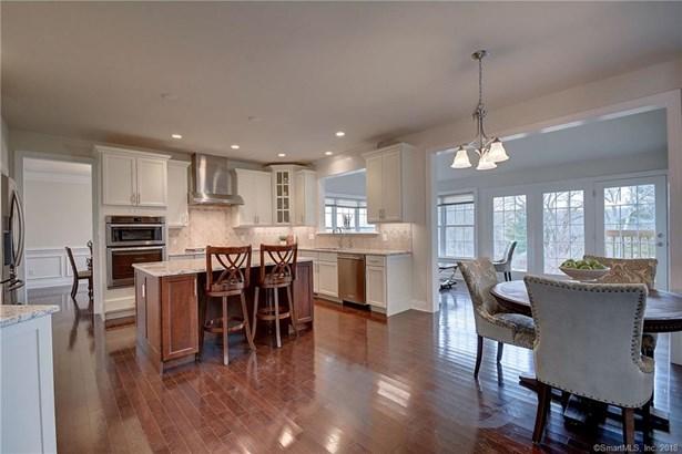 55 Pembroke Terrace, Glastonbury, CT - USA (photo 3)