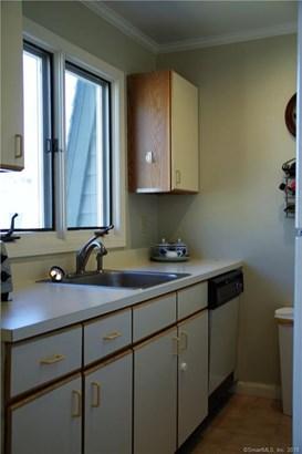 44 Pleasant Street 26, Stamford, CT - USA (photo 5)