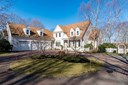 278 Elm St, Marshfield, MA - USA (photo 1)