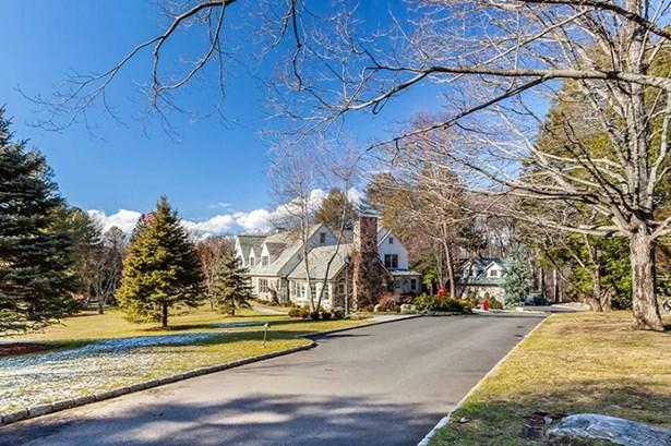 9 Brookside Drive, Westport, CT - USA (photo 1)