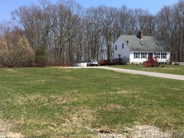 360 Pine Hill Road, Sterling, CT - USA (photo 2)