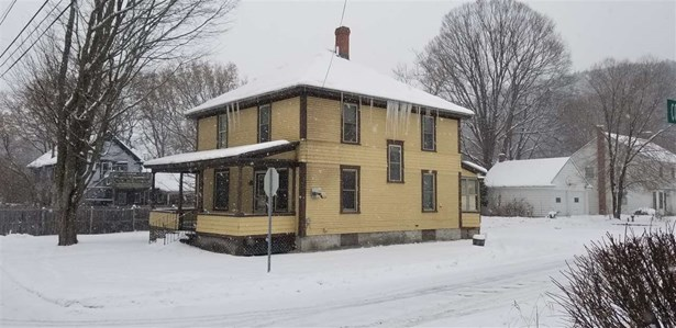11 Cottage Street, St. Johnsbury, VT - USA (photo 2)